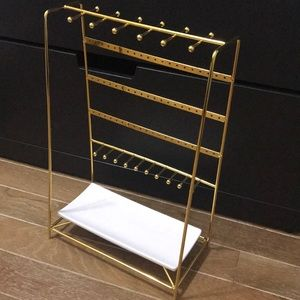 Storage & Organization - Jewelry Holder